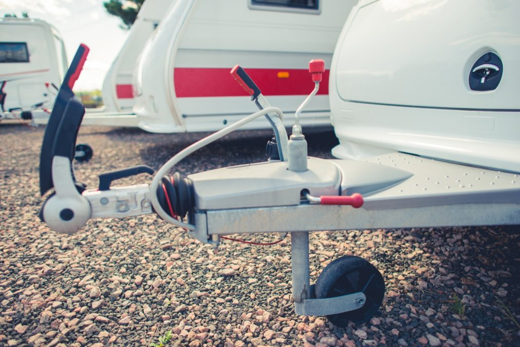 RV Maintenance Storage Tips and Advice