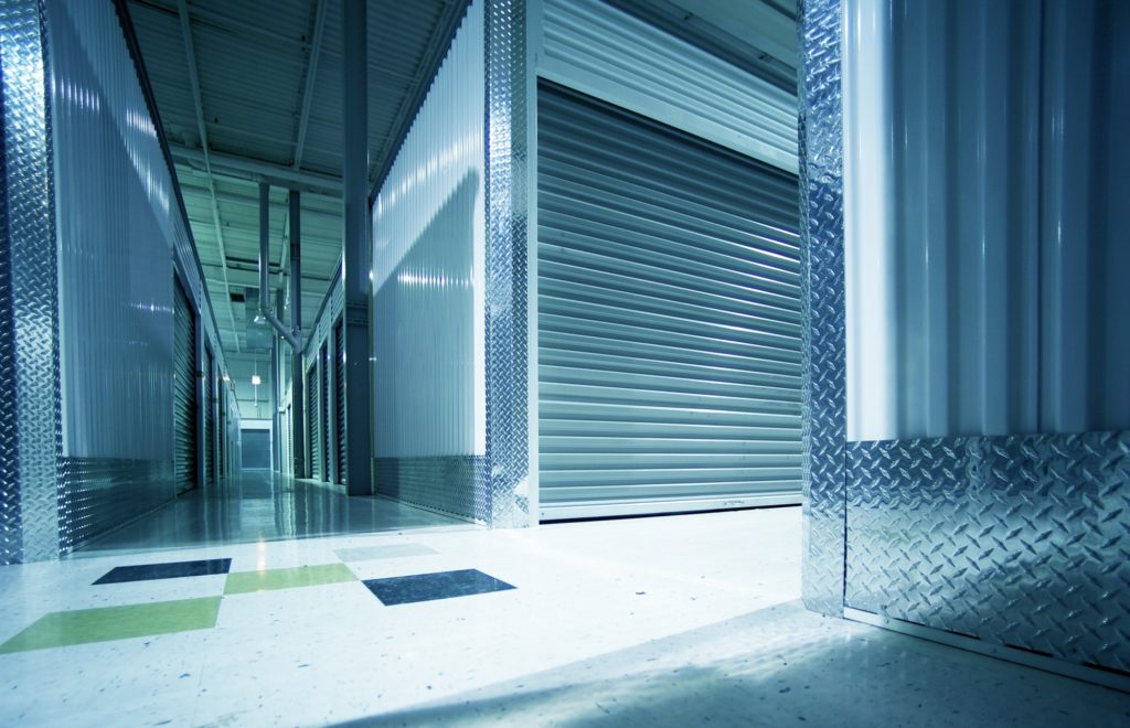 When is Climate Controlled Storage Your Best Option?