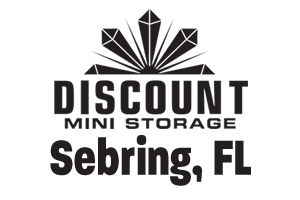 Discount Mini Storage of Sebring, FL