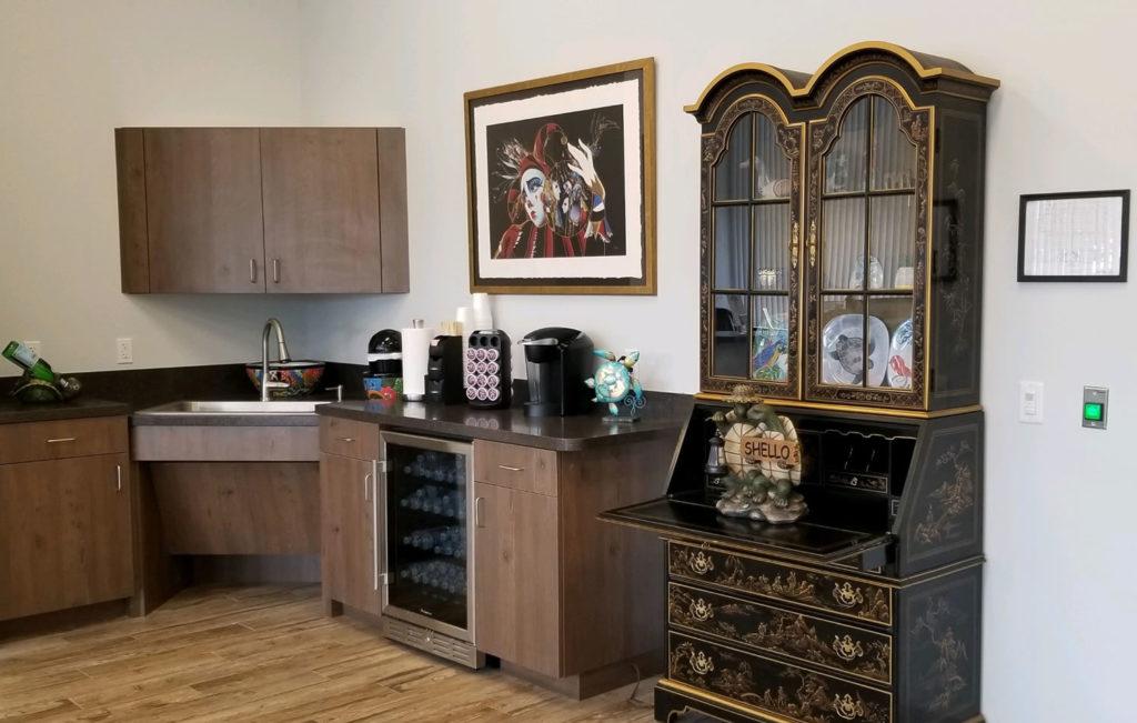 Storage Units In Sebring Fl Discount Mini Storage Home